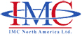 Insurance Market Conferences - North America